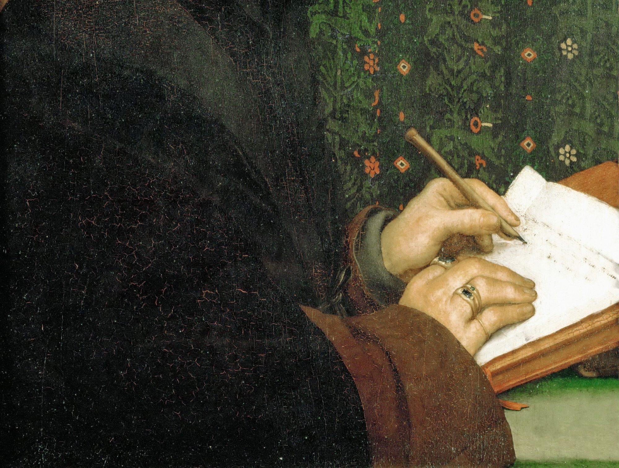 Lektorat Text Übersetzung